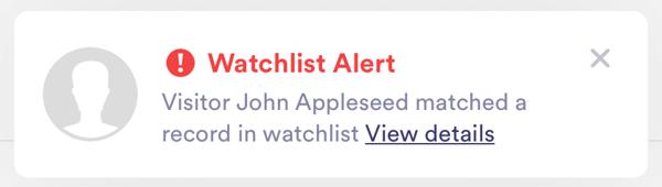 Watchlist_Alert