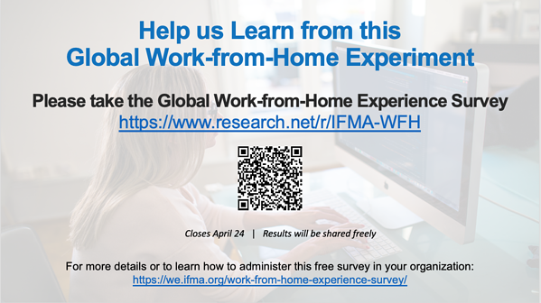 Work-from-home-survey