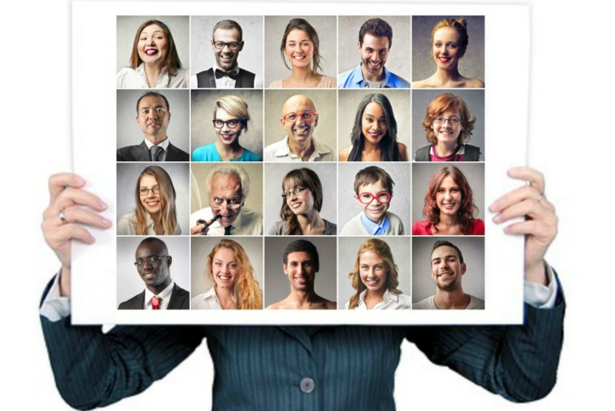 blog-brand-experience-lobby-welcome-stakeholders.jpg