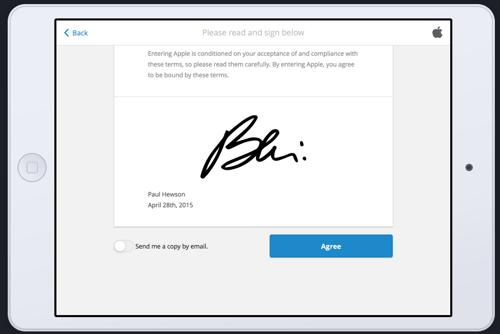 blog-legality-ipad-signature-1