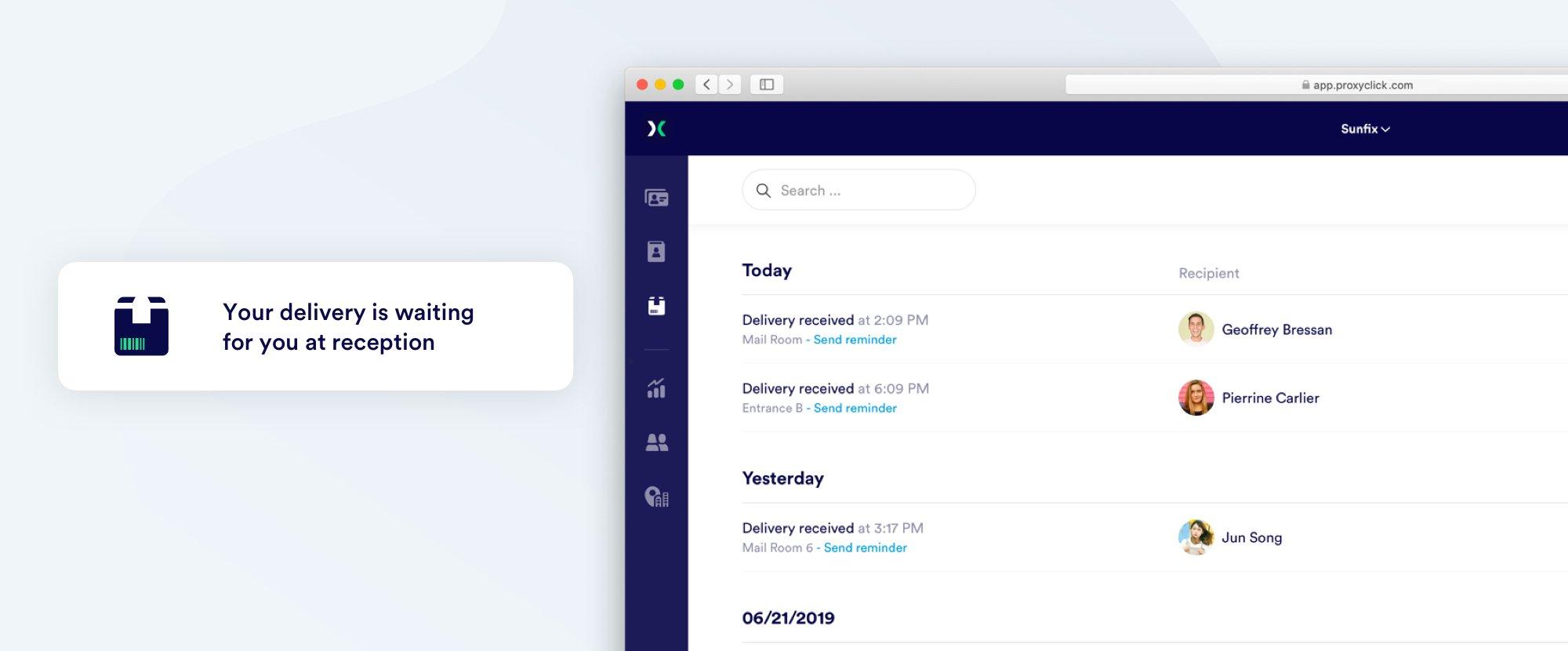 delivery_notif