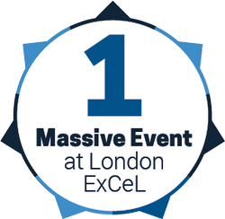ifsec-proxyclick-london-excel