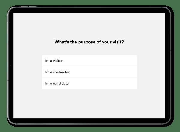 returning_visitors_internal_stakeholders