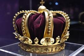 king-1304612__180.jpg
