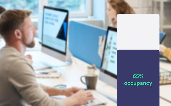 building occupancy limits Proxyclick