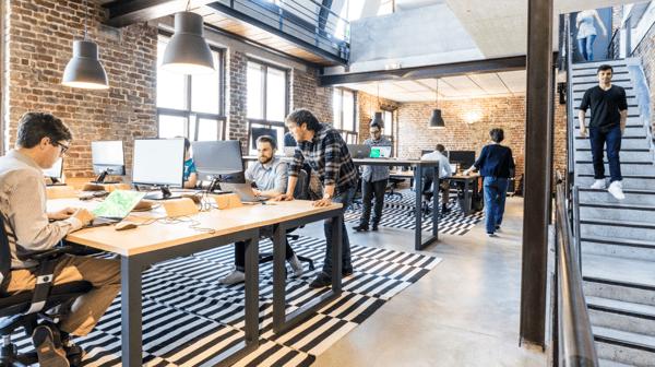 proxyclick-open-office-floorplan
