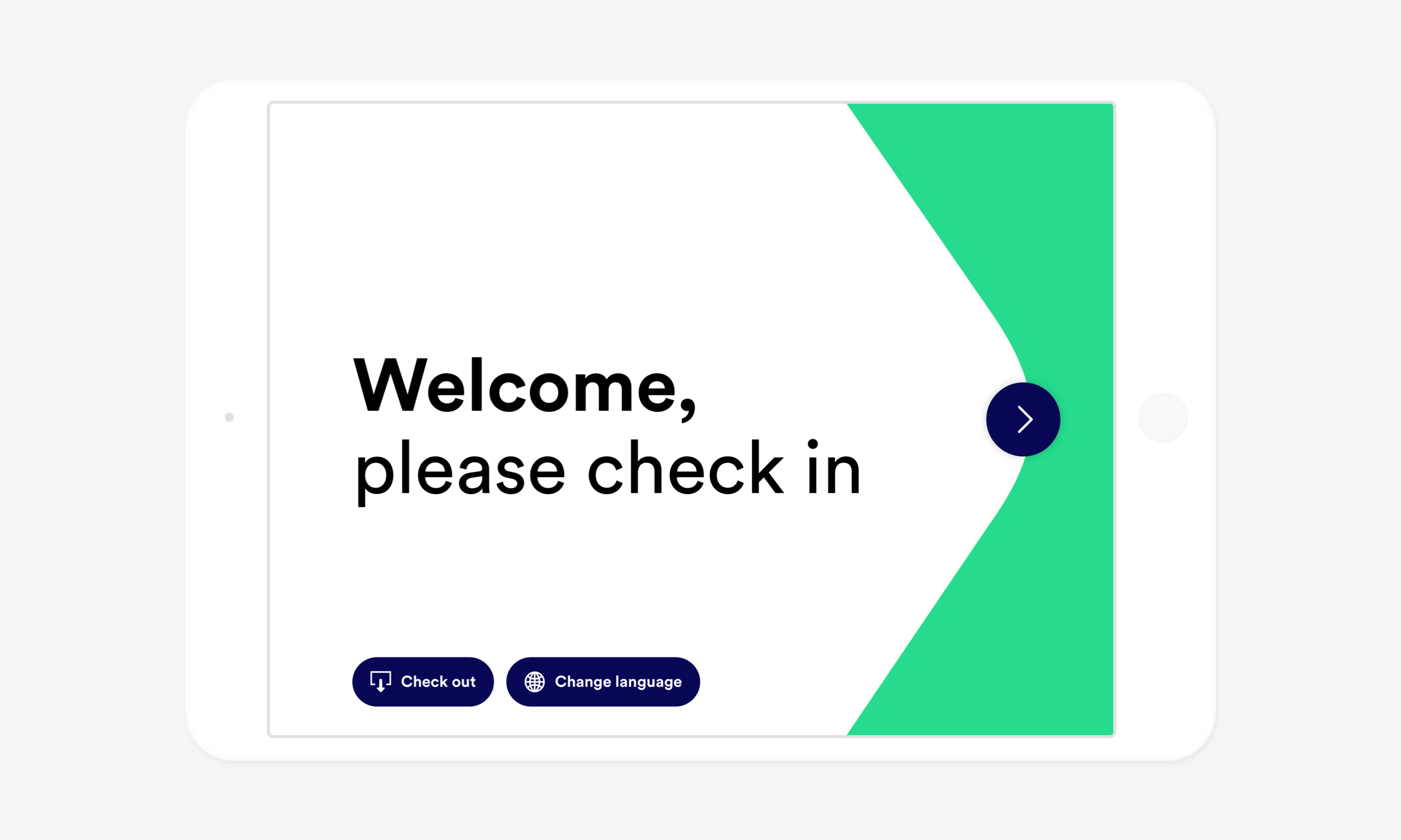 welcome2_first-screen_blue.png