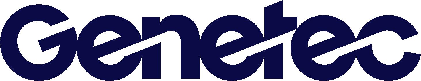 genetec_logo_2.5e695658aa597
