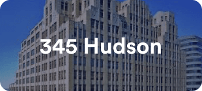 345 Hudson