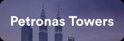 petronas-towers-1