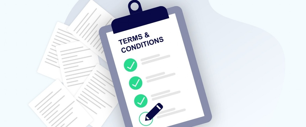 terms_conditions-155548-edited.jpg